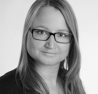 Anke Graessel